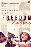 Freedom: My Story