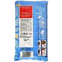 Eazypop - Palomitas saladas - 100 g - Pack de 2 unidades