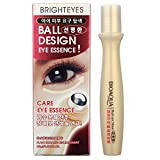 Best Las cremas de hidratación - Bluelover Bioaoua15Ml Eye Crema Hidratación Anti Hinchazón Círculos Review