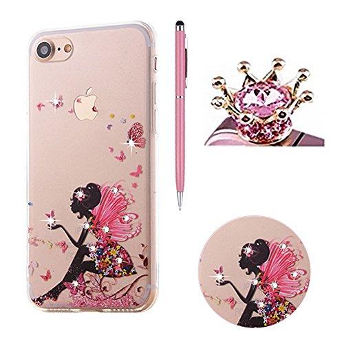 iphone-7-casoiphone-7-caso-con-screen-saverskyxd-iphone-7-caso-acrilico-con-trapano-tpu-silicone-sli