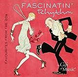 Fascinatin' Rhythm - Hits der 20er Jahre