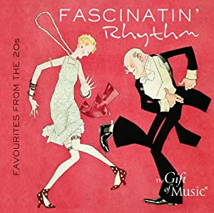 Fred Astaire -  20 Greatest Hits