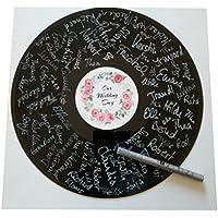 Suchergebnis Auf Amazonde Für Schallplatten Basteln