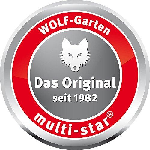 WOLF Garten Grundausstattung - 10