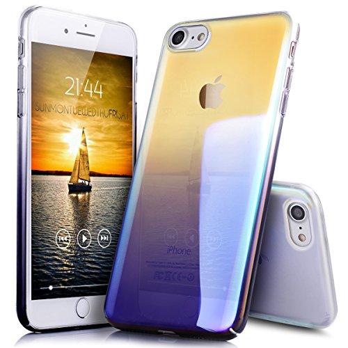 coque-iphone-6coque-iphone-6scoque-etui-case-pour-iphone-6s-6ikasusr-etui-silicone-pare-chocs-histoi