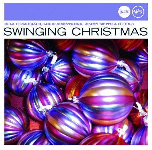 Swingle Jingle