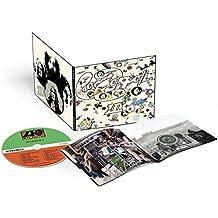 Led Zeppelin III (Remastered) (CD)