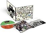 Led Zeppelin: III - Remastered Original (Audio CD)