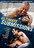 UFC: Ultimate Submissions [DVD] by BJ Penn
