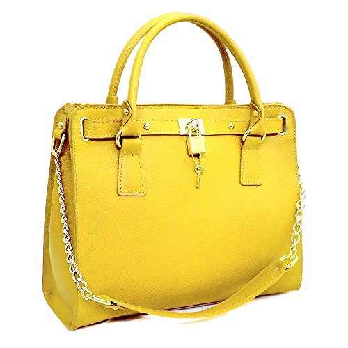luxury-leather-bag-bolso-de-asas-de-piel-para-mujer-amarillo-amarillo