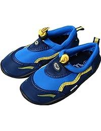 TWF Children's Weever Wet Shoes