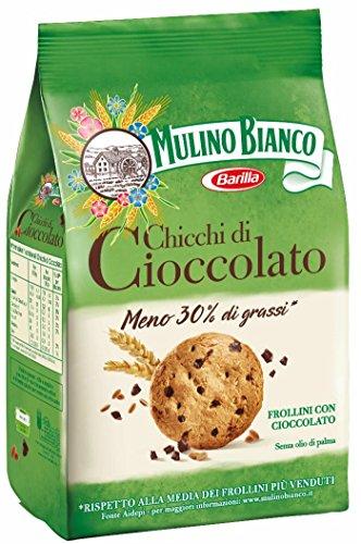 mulino-bianco-biscotti-chicchi-di-cioccolato-con-farina-dorzo-3-confezioni-da-300-g-900-g
