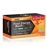 Namedsport TOTAL ENERGY RUSH - 60cpr immagine