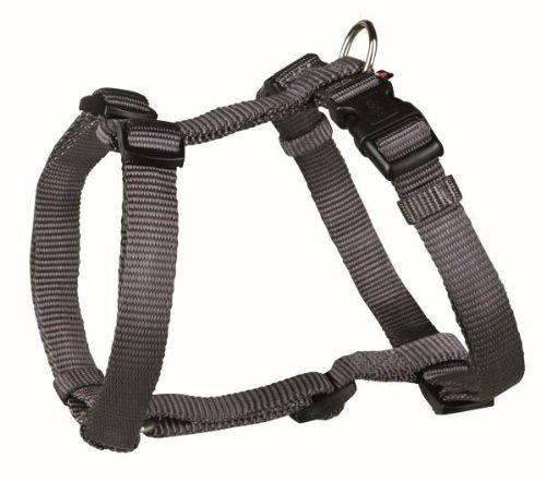 Preisvergleich Produktbild Trixie Premium Hund h-harness-parent