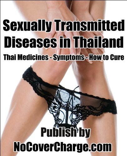Download E Book For IPad Sexually Transmitted Diseases In Thailand
