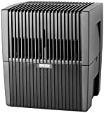 Venta LW25 - air purifiers (Anthracite, Metallic, 100 - 240 V)