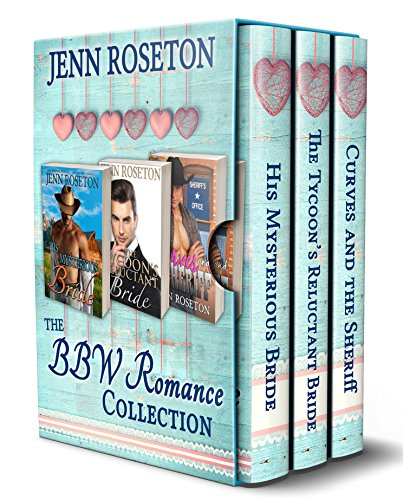 the-bbw-romance-collection-a-box-set-featuring-three-stand-alone-romances