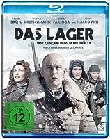 Allemagne Edition, Blu-Ray/Region B DVD: SON: Allemand ( DTS 5.1 ), Allemand ( DTS-HD Master Audio ), Allemand ( Sous-titres ), Anglais ( Sous-titres ), WIDESCREEN (2.35:1), SUPPLEMENTS: Accès De Scène, Menu Interactif, SYNOPSIS: Après la Seconde Gue...