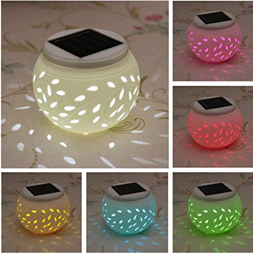 solmore-lampe-solaire-led-ceramique-veilleuse-boule-tirelire-de-monnaie-7-changement-de-couleur-ampo