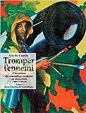 TROMPER L'ENNEMI, CAMOUFLAGE EN 14-18 de COUTIN CECILE ( 25 septembre 2015 )