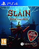 Slain: Back From Hell (PS4) immagine