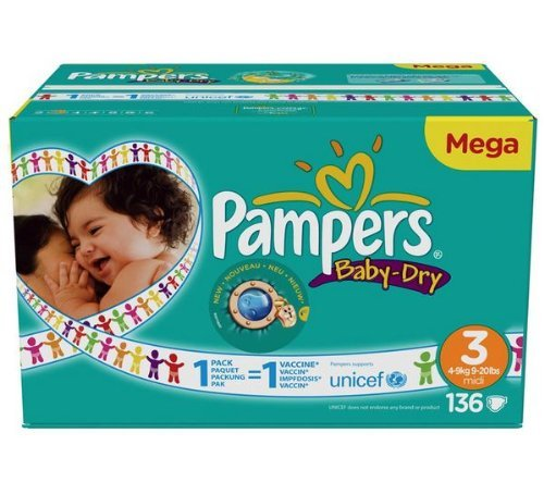 pampers-baby-dry-nappies-size-3-4-9-kg-1-mega-box-containing-136-nappies