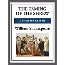 The Taming of the Shrew (The Contemporary Shakespeare Series Book 18) (English Edition)