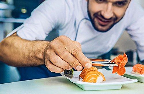 Jochen Schweizer Geschenkgutschein: Sushi-Kurs