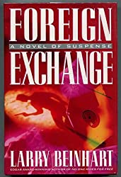 Foreign Exchange: A Novel of Suspense