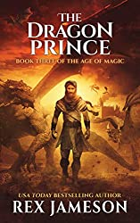 A father murdered. An empire imperiled. A son coming for vengeance.King Jofka Rasalased of the Visanth Empire is a man who grabs life by the horns. No woman is safe from his allure. No kingdom can intimidate him. The empire prospers in his shadow… u...