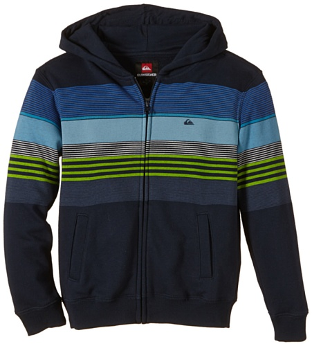 quiksilver-all-over-youth-boys-zip-up-hoody-h6-multi-coloured-multicoloured-size8-years