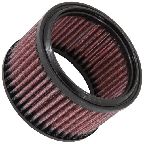 k&n ro-5010 high performance replacement air filter for royal enfield bullet classic 350/500 K&N RO-5010 High Performance Replacement Air Filter for Royal Enfield Bullet Classic 350/500 51qQlhErMgL