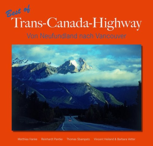 trans-canada-highway-von-neufundland-nach-vancouver-best-of