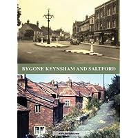Bygone Keynsham and Saltford