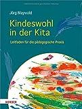 ISBN 3451379333