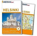 ISBN 3834222186