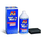 A1 Speed Wax Plus 3, 500 ml