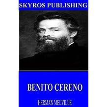 Benito Cereno (English Edition)
