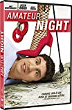 Amateur Night [DVD + Copie digitale]