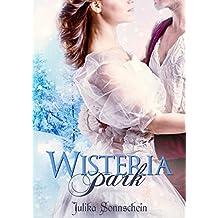 Wisteria Park: Ein winterlicher Regency Liebesroman