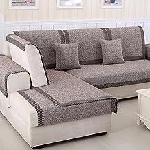 Funda sofa rinconera - Donde comprar fundas de sofa ...