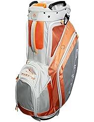 Cobra golf 2015pour femme fly Z Chariot Golf Bag léger Strap