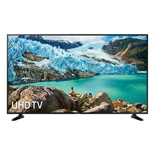 Samsung UE43RU7020KXXU - 43