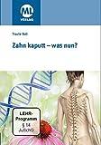 Zahn kaputt - was nun?, DVD