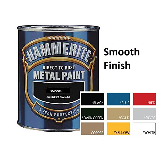 hammerite-hmmsfr250-direct-to-rust-smooth-finish-red-250ml
