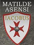 Image de Iacobus
