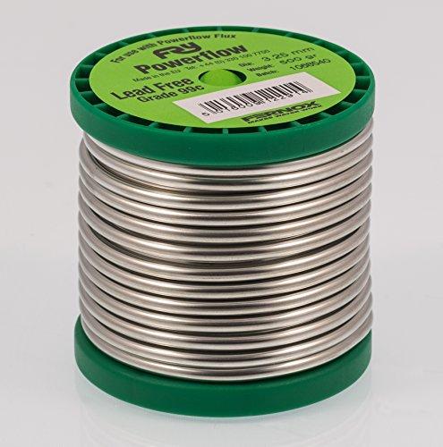 saldatura-connessione-20813-fry-potenza-del-flusso-99-c-solid-idraulici-filo-di-saldatura-senza-piom