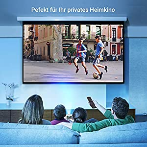 VANKYO-Leisure-3-LCD-Beamer-Mini-Beamer-2400-Lumen-Heimkino-Beamer-untersttzt-Full-HD-1920-x-1080-Pixel-Projektor-Kompatibel-mit-Fire-TV-Stick-HDMI-VGA-TF-AV-und-USB-fr-Smartphone-Laptop