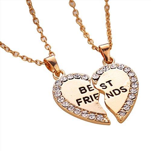 conteverr-1-jeu-de-2pcs-simule-half-diamant-coeur-damour-pendentif-best-friends-collier-cadeau-amiti