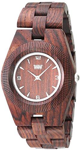 WeWood WW03003 Orologio da donna